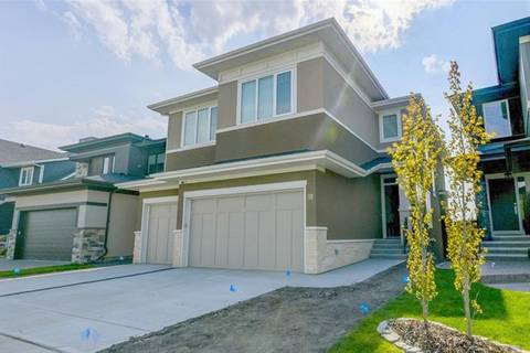 House for sale at 18 Rocky Lake Ht Northwest Calgary Alberta - MLS: C4247848