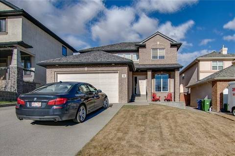 House for sale at 18 Royal Crest Wy Northwest Calgary Alberta - MLS: C4238519