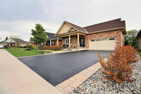 House for sale at 18 Royal Gala Dr Brighton Ontario - MLS: X4470970