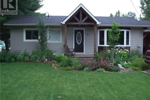House for sale at 18 Sander Dr Bracebridge Ontario - MLS: 179792