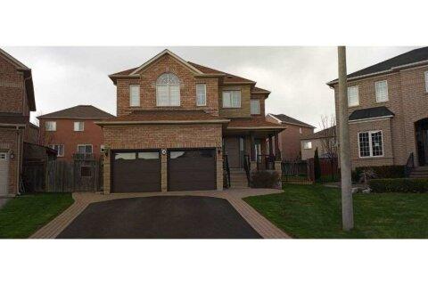 House for sale at 18 Seabrooke Ct Vaughan Ontario - MLS: N5084681