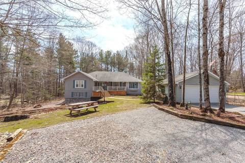 House for sale at 18 Shadow Lake Rd 3  Kawartha Lakes Ontario - MLS: X4413545