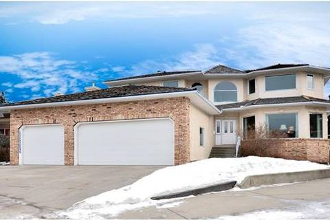 House for sale at 18 Silver Creek Manr Northwest Calgary Alberta - MLS: C4283397