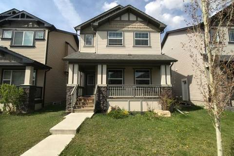 House for sale at 18 Skyview Point Rd Northeast Calgary Alberta - MLS: C4247994