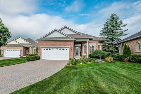 18 Snead's Green, Whitchurch-stouffville | Image 1