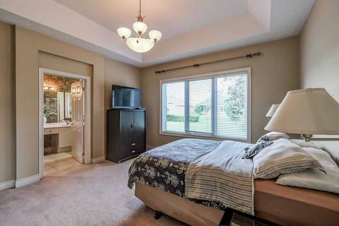 18 Snead's Green, Whitchurch-stouffville | Image 2