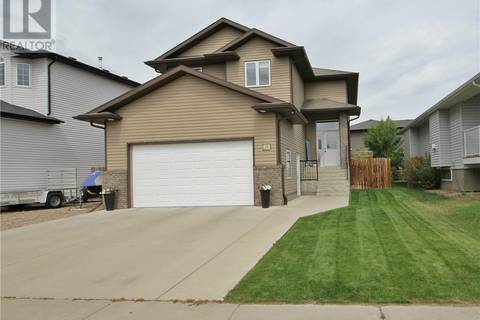 House for sale at 18 Somerset Cres Se Medicine Hat Alberta - MLS: mh0171476