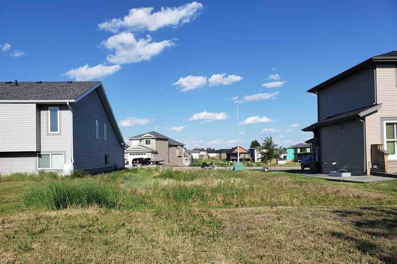 Home for sale at 18 Southbridge Dr Calmar Alberta - MLS: E4199192