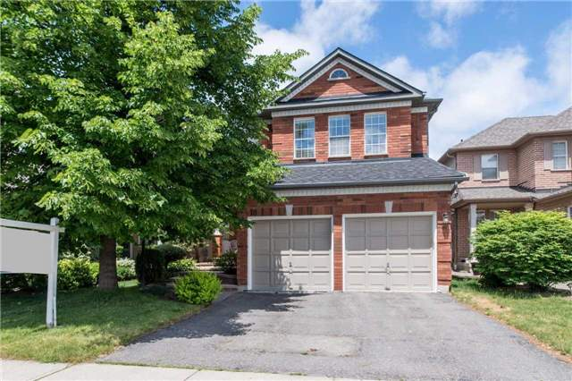 18 Southwell Avenue Whitby For Sale 599 000