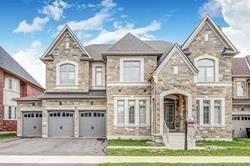House for sale at 18 Spain Cres Brampton Ontario - MLS: W4516627