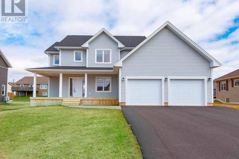 House for sale at 18 St. George Cres Stratford Prince Edward Island - MLS: 201910029
