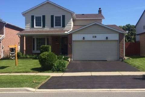 House for sale at 18 Statesman Sq Toronto Ontario - MLS: E4483481