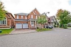 House for sale at 18 Sunburst Cres Markham Ontario - MLS: N4393219