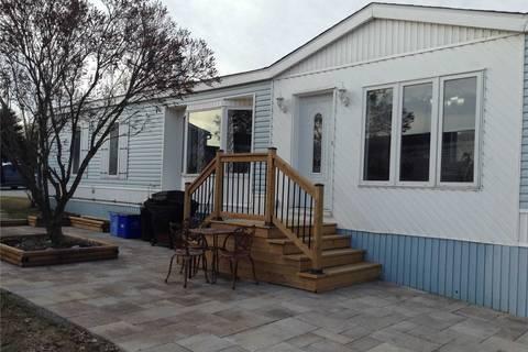 Residential property for sale at 18 Sunrise Circ Bradford West Gwillimbury Ontario - MLS: N4725057