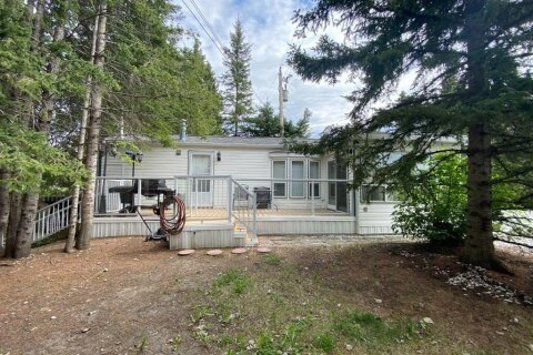 Home for sale at 18 Timber Dr Rural Mountain View County Alberta - MLS: C4297089