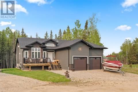 House for sale at 18 Timmerman Pl Candle Lake Saskatchewan - MLS: SK784905