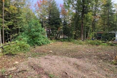 House for sale at 18 Tonawanda Rd Tiny Ontario - MLS: 40029285