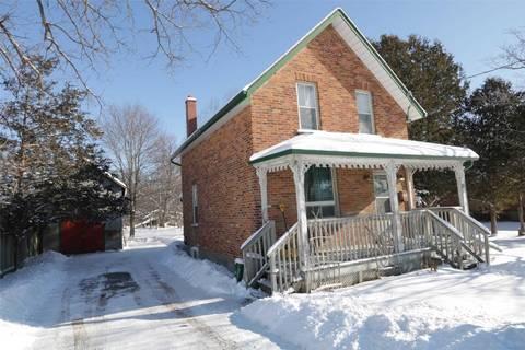 House for sale at 18 Tupper St Cavan Monaghan Ontario - MLS: X4676447