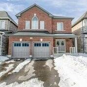 House for sale at 18 Tyndall Dr Bradford West Gwillimbury Ontario - MLS: N4693950