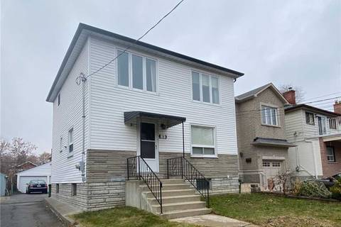 House for sale at 18 Vanbrugh Ave Toronto Ontario - MLS: E4642347