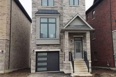 House for sale at 18 Velia Ct Vaughan Ontario - MLS: N4642391