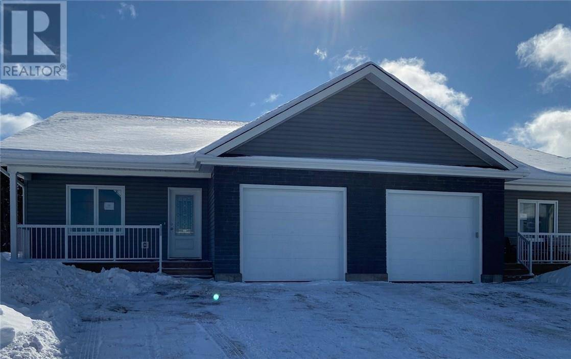 House for sale at 18 Wakefield St Moncton New Brunswick - MLS: M127371