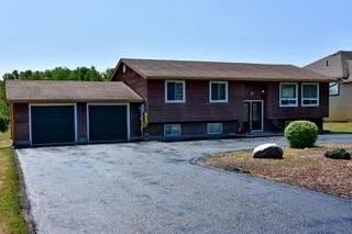 House for sale at 18 Wasaga Sands Dr Wasaga Beach Ontario - MLS: S4572512