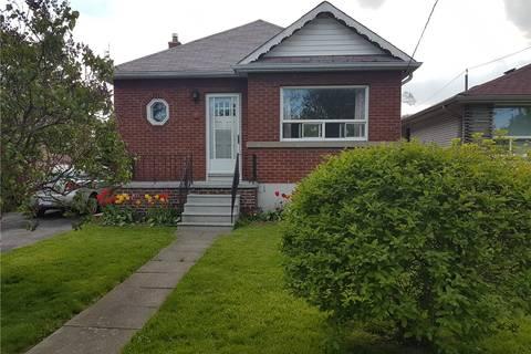 18 Wesley Street, Toronto   Image 1