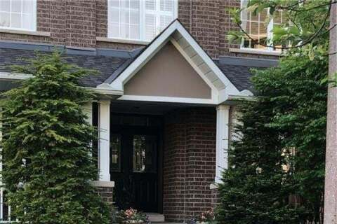House for sale at 18 Whithorn Ave Ottawa Ontario - MLS: 1192909