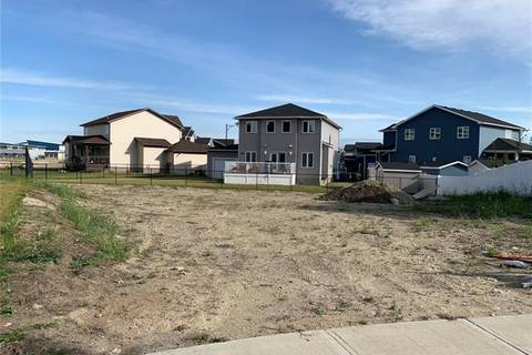 Home for sale at 18 Wigham Cs Olds Alberta - MLS: C4266826