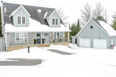 House for sale at 18 Woodland Tr Kawartha Lakes Ontario - MLS: X4685488