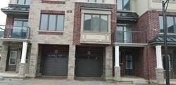 Townhouse for rent at 18 Workman Ln Hamilton Ontario - MLS: X4695382