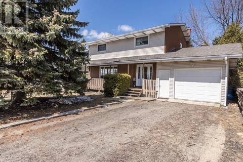 House for sale at 18 Young St Garson Ontario - MLS: 2071204