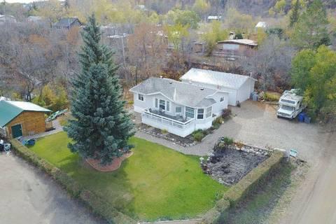 House for sale at 180 10th St Buena Vista Saskatchewan - MLS: SK762036