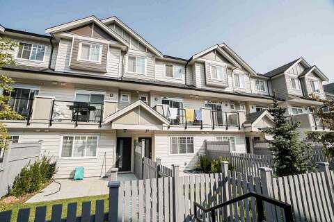 Townhouse for sale at 13898 64 Ave Unit 180 Surrey British Columbia - MLS: R2497464