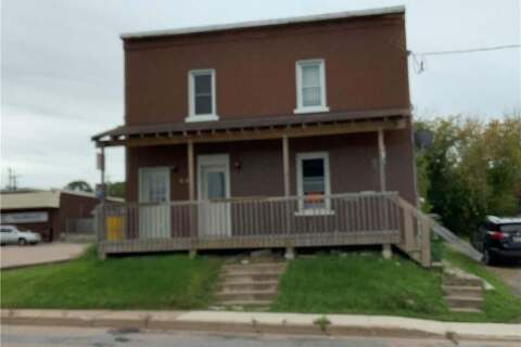 Townhouse for sale at 180 Nelson St Pembroke Ontario - MLS: 1209178