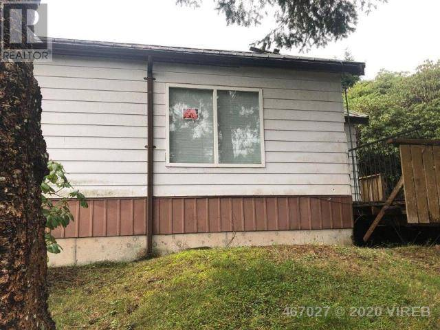 Townhouse for sale at 190 4th St Unit 180 Tofino British Columbia - MLS: 467027