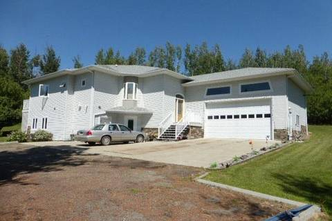 House for sale at 180 2032 Hy Rural Leduc County Alberta - MLS: E4142668