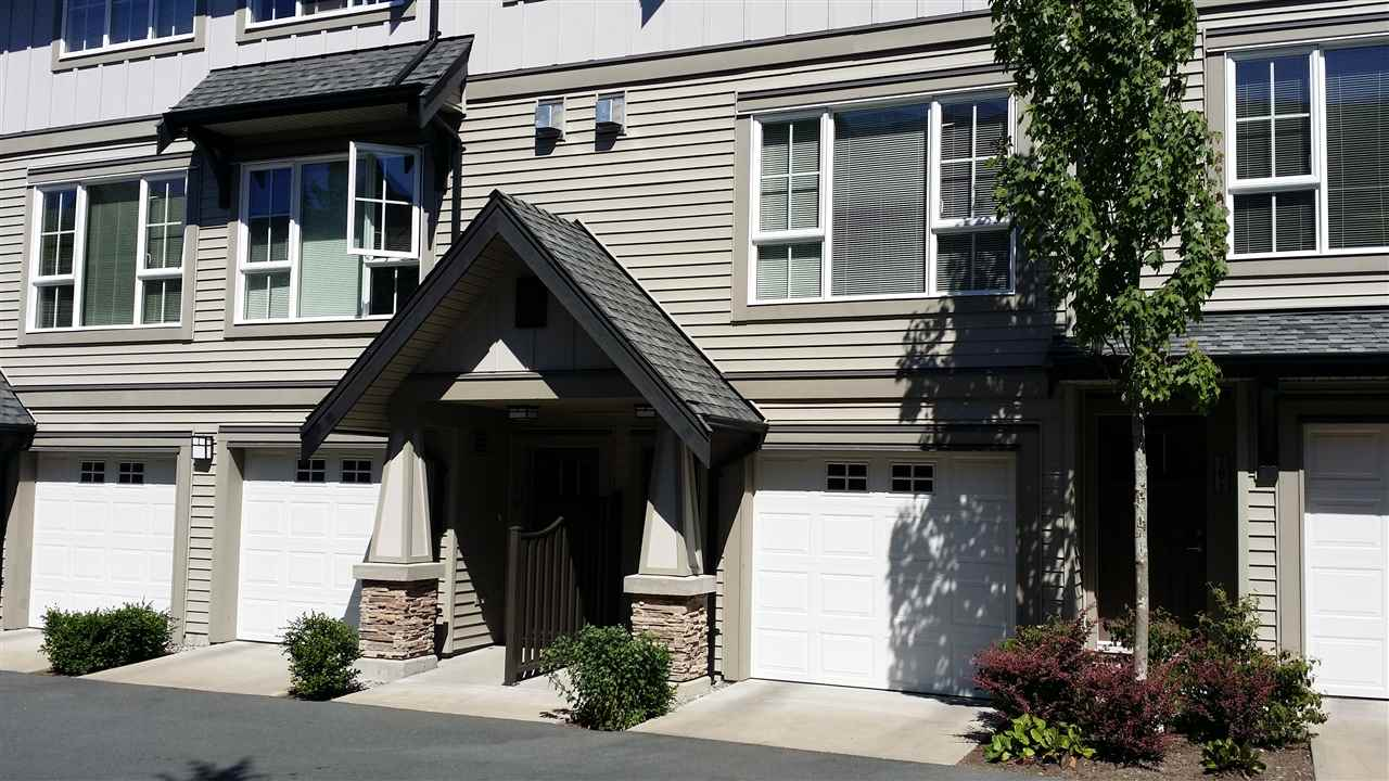 90 surrey bc in vancouver british columbia for sale - Townhouse For Sale At 2501 161a St Unit 180 Surrey British Columbia