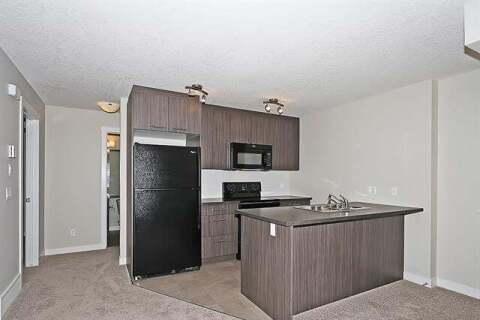 Condo for sale at 300 Marina Dr Unit 180 Chestermere Alberta - MLS: C4290552