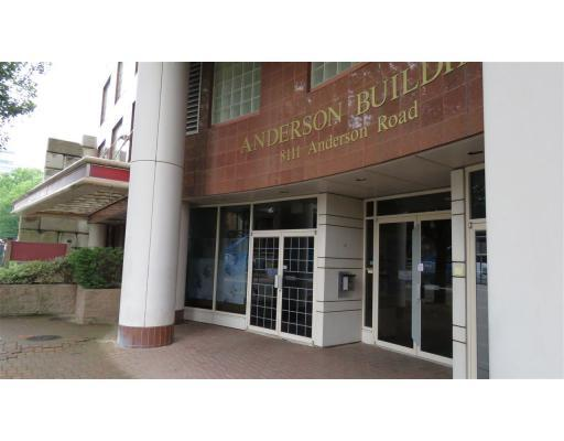 For Rent: 180 - 8111 Anderson Road, Richmond, BC Property for $44. See 8 photos!