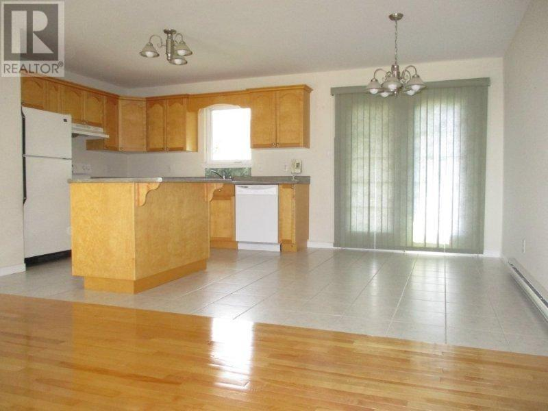 For Sale: 180 Bulman Drive, Moncton, NB | 3 Bed, 2 Bath House for $199,900. See 36 photos!