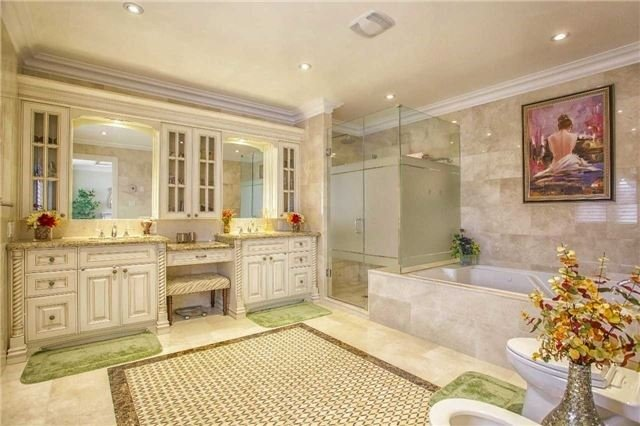 For Sale: 180 Caribou Road, Toronto, ON | 5 Bed, 6 Bath House for $3,650,000. See 20 photos!
