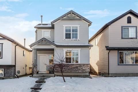 House for sale at 180 Everridge Wy Southwest Calgary Alberta - MLS: C4281629