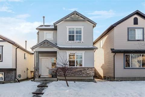 House for sale at 180 Everridge Wy Southwest Calgary Alberta - MLS: C4281629