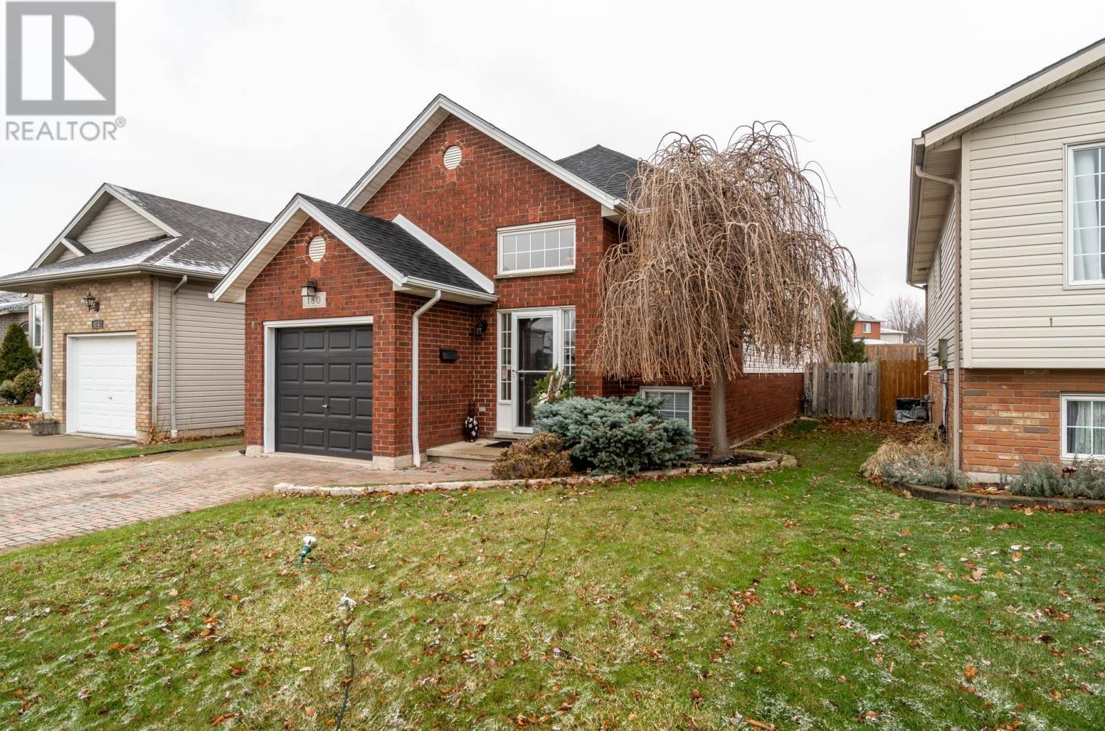 180 Greenfield Lane, Chatham | Image 1