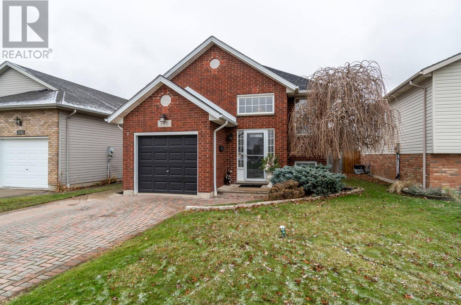 180 Greenfield Lane, Chatham | Image 2