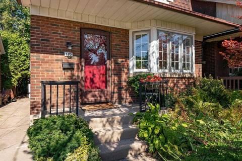 180 Hopedale Avenue, Toronto | Image 2