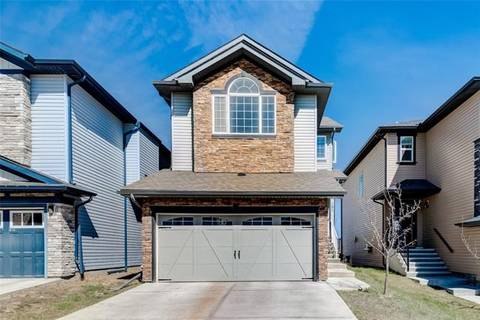 House for sale at 180 Nolanfield Wy Northwest Calgary Alberta - MLS: C4233494
