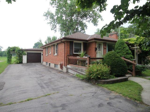 House for sale at 180 Paul Street London Ontario - MLS: X4222329